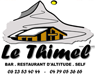 logo-thimel-bar-restaurant